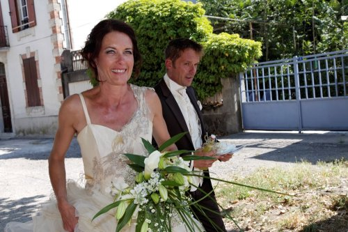 Photographe mariage - ASPHERIES.COM - photo 186