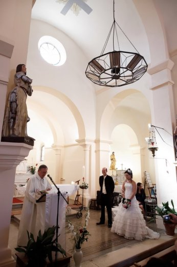 Photographe mariage - ASPHERIES.COM - photo 139