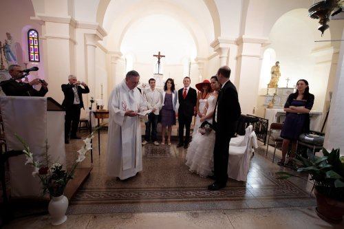 Photographe mariage - ASPHERIES.COM - photo 143