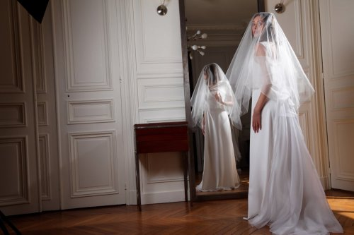Photographe mariage - ASPHERIES.COM - photo 123
