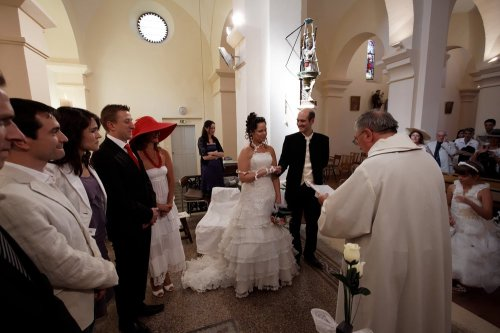 Photographe mariage - ASPHERIES.COM - photo 144