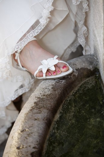 Photographe mariage - ASPHERIES.COM - photo 158