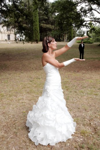 Photographe mariage - ASPHERIES.COM - photo 81