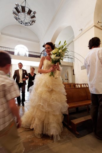 Photographe mariage - ASPHERIES.COM - photo 189
