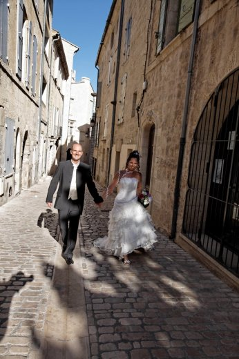 Photographe mariage - ASPHERIES.COM - photo 152