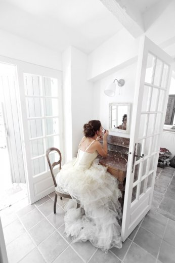 Photographe mariage - ASPHERIES.COM - photo 174
