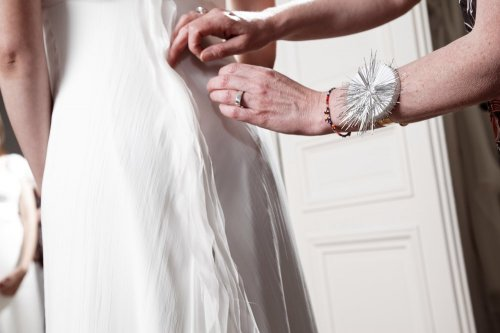 Photographe mariage - ASPHERIES.COM - photo 124