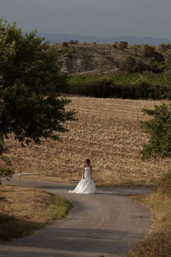 Photographe mariage - ASPHERIES.COM - photo 16