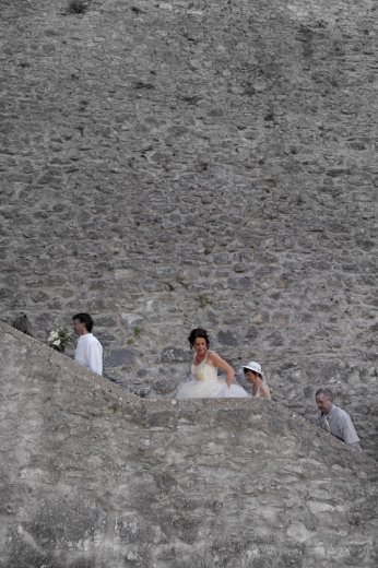 Photographe mariage - ASPHERIES.COM - photo 187
