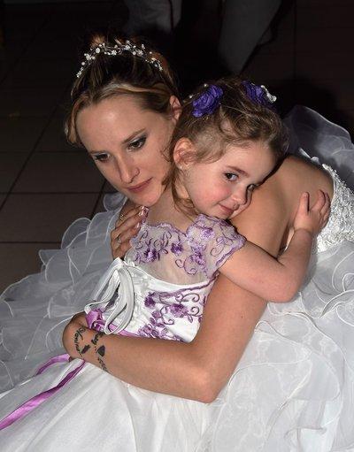 Photographe mariage - GRIPPEAU FREDDY - photo 12