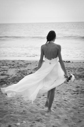 Photographe mariage - Studio Océan D'Images - photo 38