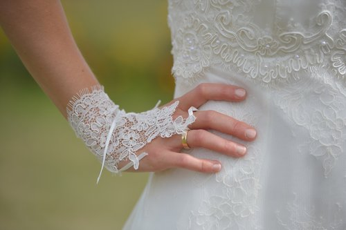 Photographe mariage - Studio Océan D'Images - photo 42