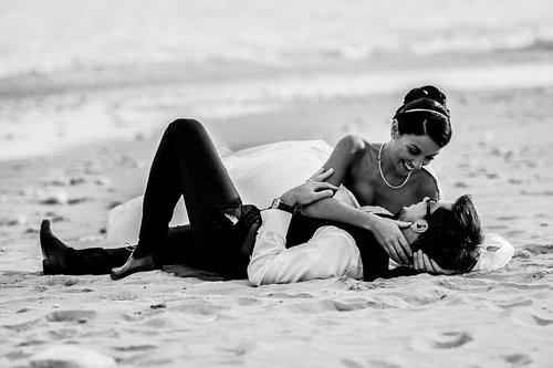 Photographe mariage - Studio Océan D'Images - photo 43