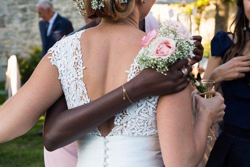 Photographe mariage - Studio Océan D'Images - photo 33