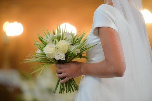 Photographe mariage - Studio Océan D'Images - photo 30