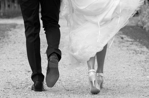 Photographe mariage - Studio Océan D'Images - photo 40