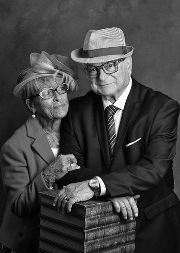 Photographe mariage - Studio Océan D'Images - photo 20