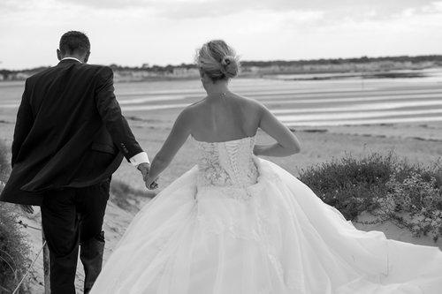 Photographe mariage - Studio Océan D'Images - photo 45