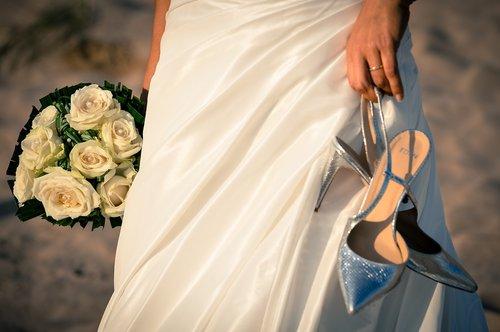 Photographe mariage - Studio Océan D'Images - photo 35