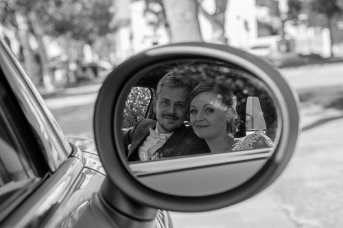 Photographe mariage - Studio Océan D'Images - photo 31
