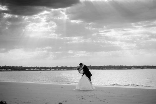 Photographe mariage - Studio Océan D'Images - photo 47