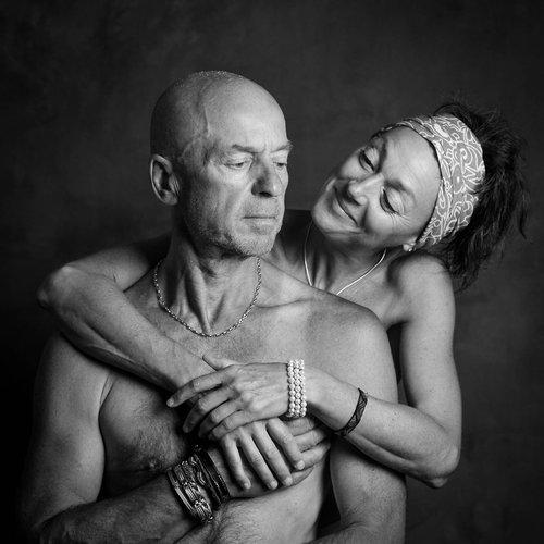 Photographe mariage - Studio Océan D'Images - photo 17