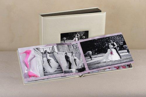 Photographe mariage - Studio Océan D'Images - photo 37