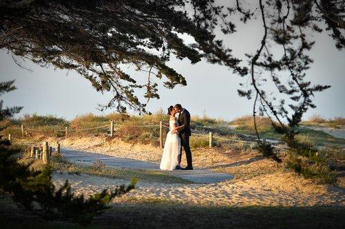 Photographe mariage - Studio Océan D'Images - photo 29