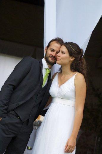 Photographe mariage - Nicolas LENARTOWSKI  - photo 67