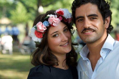 Photographe mariage - Nicolas LENARTOWSKI  - photo 90