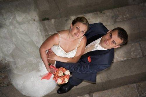 Photographe mariage - Nicolas LENARTOWSKI  - photo 97