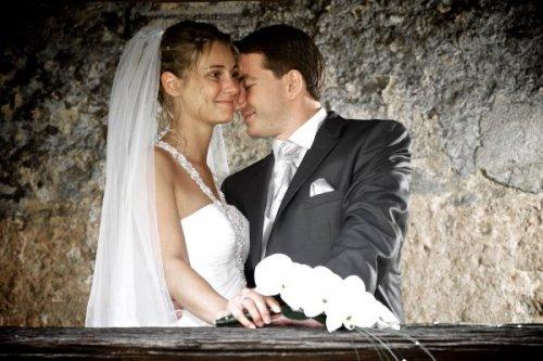 Photographe mariage - Nicolas LENARTOWSKI  - photo 38