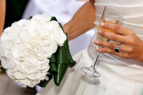 Photographe mariage - Nicolas LENARTOWSKI  - photo 58