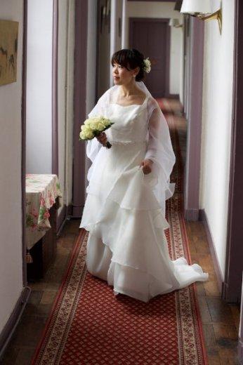 Photographe mariage - Nicolas LENARTOWSKI  - photo 70