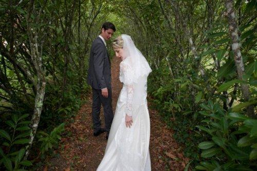 Photographe mariage - Nicolas LENARTOWSKI  - photo 134