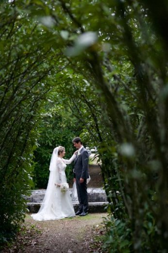 Photographe mariage - Nicolas LENARTOWSKI  - photo 133