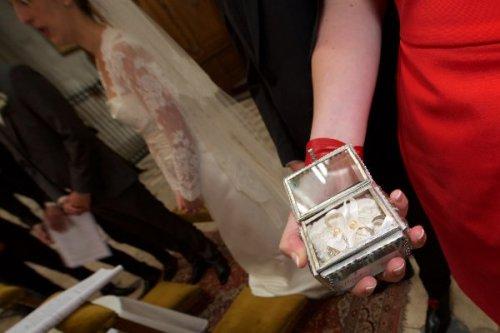 Photographe mariage - Nicolas LENARTOWSKI  - photo 129
