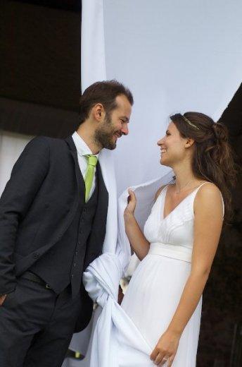 Photographe mariage - Nicolas LENARTOWSKI  - photo 66