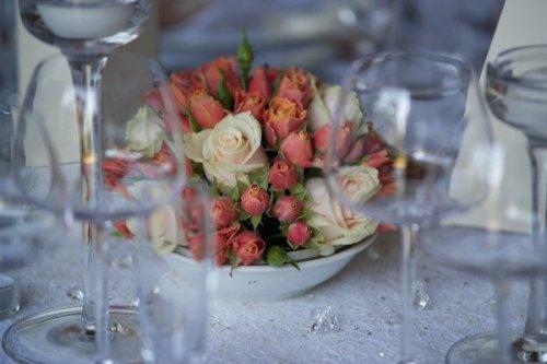 Photographe mariage - Nicolas LENARTOWSKI  - photo 93