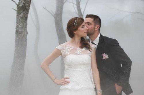 Photographe mariage - Nicolas LENARTOWSKI  - photo 108