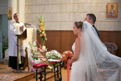 Photographe mariage - Nicolas LENARTOWSKI  - photo 80