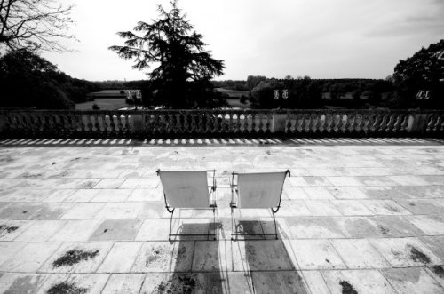 Photographe mariage - Nicolas LENARTOWSKI  - photo 45