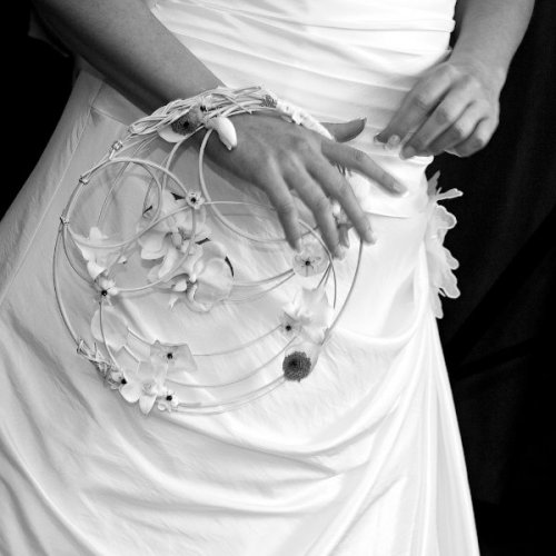 Photographe mariage - Nicolas LENARTOWSKI  - photo 42