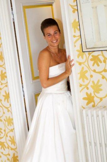 Photographe mariage - Nicolas LENARTOWSKI  - photo 50