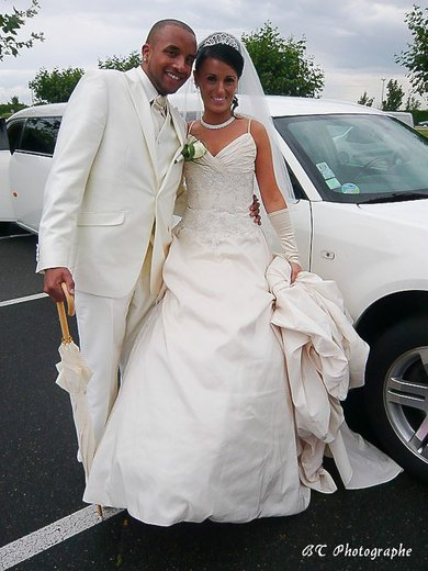 Photographe mariage - BT Photographe - photo 28