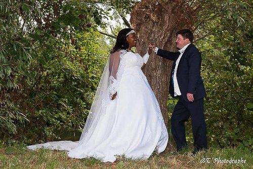 Photographe mariage - BT Photographe - photo 40
