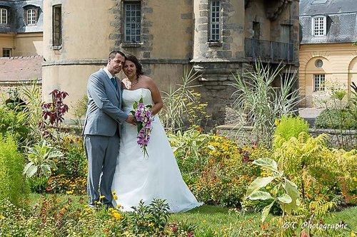 Photographe mariage - BT Photographe - photo 53