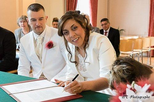 Photographe mariage - BT Photographe - photo 77