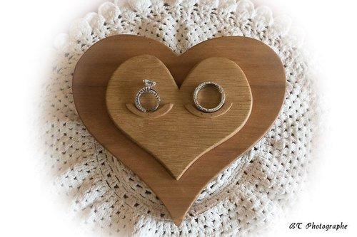 Photographe mariage - BT Photographe - photo 81