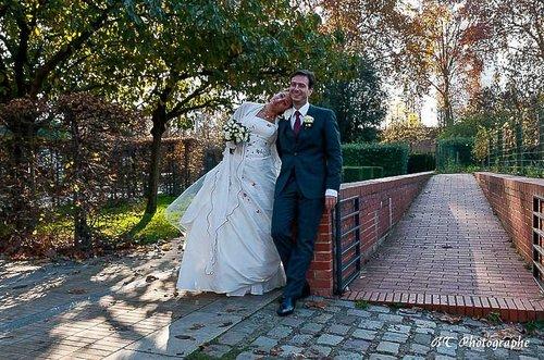 Photographe mariage - BT Photographe - photo 55